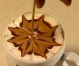 Kaffeezubereitung einmal anders