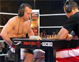 schachboxen.jpg