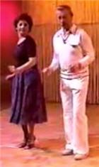 disco-dance.jpg