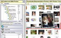 photomesa2.jpg