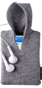 iPod-Pulli