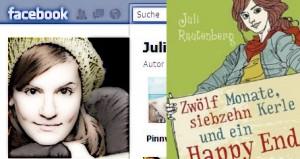 juli-rautenberg-blog