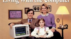 computer geschichte