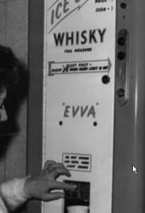 whiskey-automat