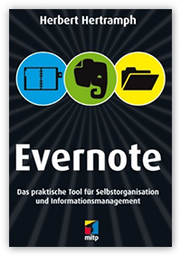 Evernote-Buch