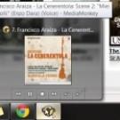 MediaMonkey - más control en tu colección de CD