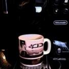 Puede ser pecado Nespresso?