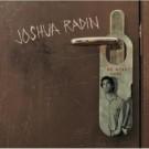 Joshua Radin - Estuvimos aquí