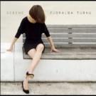Fjoralba Turku: Jazz de Albania Múnich