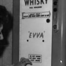 Whiskey vom Baum