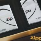 Gewinnspiel: Zippo – Valentinsausgabe