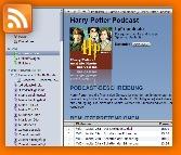 Mit iTunes abonnieren!
