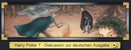 Hier beginnt die Diskussion zum deutschen Band 7!